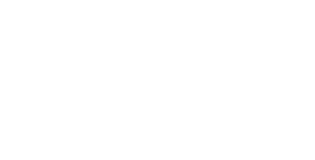 United Business Systems logo